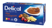 DELICAL NUTRA'MIX HP HC, 300 g x 4