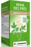 Arkogelules Reine Des Prés Gélules Fl/45 à CUISERY