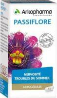 ARKOGELULES Passiflore Gélules Fl/150 à CUISERY