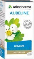 Arkogelules Aubépine Gélules Fl Pvc/150 à CUISERY