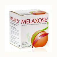 Melaxose Pâte Orale En Pot Pot Pp/150g+c Mesure à CUISERY