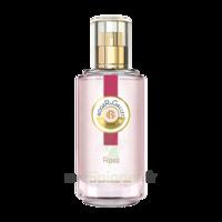 Rose Eau fraiche parfumee Contenance : 50ml à CUISERY