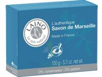 Laino Tradition Sav De Marseille 150g à CUISERY