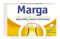 MARGA, comprimé à sucer à CUISERY