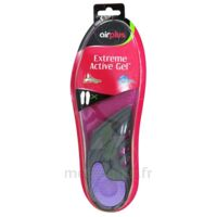 AIRPLUS EXTREME ACTIVE GEL FEMME à CUISERY