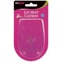 AIRPLUS GEL HEEL CUSHION FEMME à CUISERY