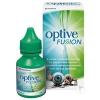Optive Fusion Colly Fl10ml 1 à CUISERY
