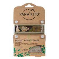 Bracelet Parakito Graffic J&T Camouflage à CUISERY