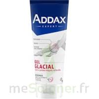ADDAX GEL GLACIAL