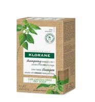 Klorane Ortie Shampooing Masque Lavant 2 En 1 Poudre à CUISERY