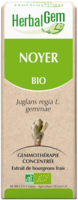 HERBALGEM NOYER MACERAT MERE CONCENTRE BIO 30 ML