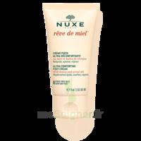 Rêve de Miel® Crème pieds ultra-réconfortante 75ml à CUISERY