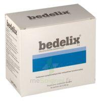 BEDELIX 3 g Poudre suspension buvable 30Sachets à CUISERY