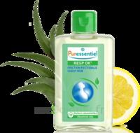 PURESSENTIEL RESP OK Friction pectoral 19 huiles essentielles à CUISERY