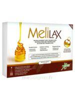Aboca Melilax Microlavements Pour Adultes à CUISERY