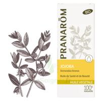 Pranarom Huile Végétale Bio Jojoba 50ml à CUISERY