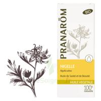 Pranarom Huile Végétale Bio Nigelle 50ml à CUISERY