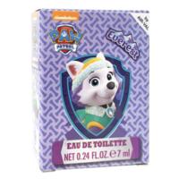 AGETI ENFANT Eau de toilette pat patrouille Fl/7ml à CUISERY