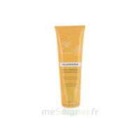 Klorane Dermo Protection Crème dépilatoire 150ml à CUISERY