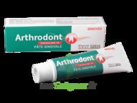 ARTHRODONT 1 % Pâte gingivale T/40g à CUISERY