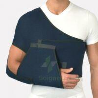 Gilet Orthopédique Taille 2 à CUISERY