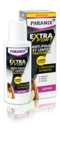 Paranix Extra Fort Lotion antipoux 100ml à CUISERY
