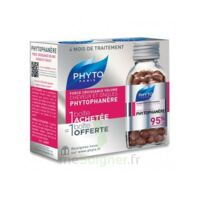Phytophaneres Duo 2 X 120 Capsules à CUISERY