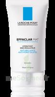 Effaclar MAT Crème hydratante matifiante 40ml à CUISERY