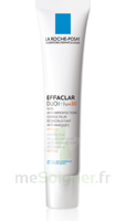 Effaclar Duo + Spf30 Crème Soin Anti-imperfections T/40ml à CUISERY