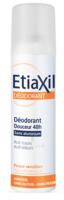 Etiaxil Déodorant sans aluminium 150ml à CUISERY