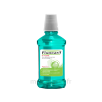 Fluocaril Bain bouche bi-fluoré 250ml à CUISERY
