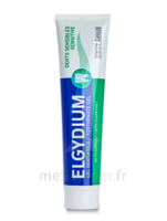 Elgydium Dents Sensibles Gel dentifrice 75ml à CUISERY