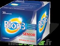 Bion 3 Défense Sénior Comprimés B/30 à CUISERY