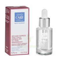 Eye Care Vernis à ongles séchage express 8ml à CUISERY