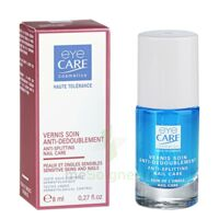 Eye Care Vernis à ongles anti-dédoublement 8ml à CUISERY