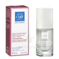 Eye Care Base protectrice 8ml à CUISERY