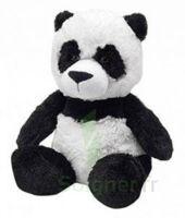 Estipharm Bouillotte peluche Panda 750ml à CUISERY