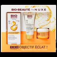 Bio Beauté By Nuxe Coffret détox à CUISERY