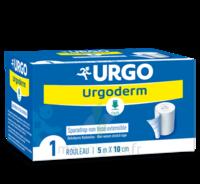 Urgoderm Sparadrap extensible 10cmx10m à CUISERY