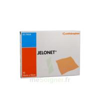 JELONET, 10 cm x 10 cm , bt 10 à CUISERY