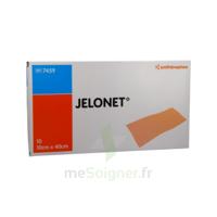JELONET, 10 cm x 40 cm , bt 10 à CUISERY