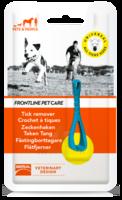 Frontline Petcare tire-tique B/1 à CUISERY