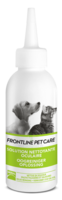 Frontline Petcare Solution Oculaire Nettoyante 125ml à CUISERY
