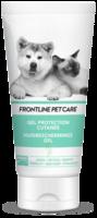 Frontline Petcare Gel protection cutanée 100ml à CUISERY