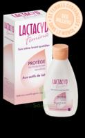Lactacyd Femina Soin Intime Emulsion hygiène intime 2*400ml à CUISERY