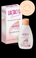 Lactacyd Emulsion Soin Intime Lavant Quotidien 400ml à CUISERY