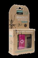 Manouka Bracelet Kameleo Anti-moustique à CUISERY
