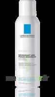 La Roche Posay Déodorant peaux sensibles 48H Aérosol/150ml à CUISERY