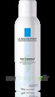 La Roche Posay Eau Thermale 150ml à CUISERY