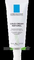 La Roche Posay Cold Cream Crème 100ml à CUISERY